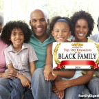 Top 100 Resources for the Black Family – 2016