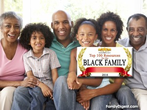 top-100-resources-for-african-americans-family-digest-2000x1500-2