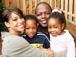 african-american-family-today-family-digest