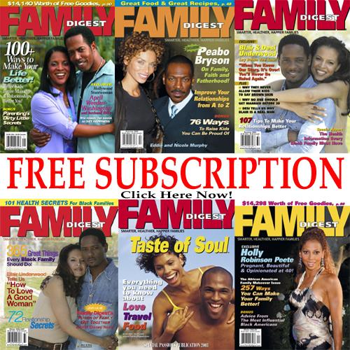 FamilyDigestMagazineCoverspr112007