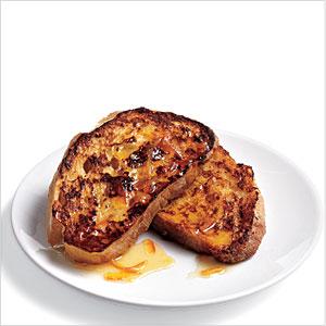 ciabatta-french-toast