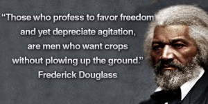 frederick-douglass-how-to-save-black-america-family-digest