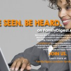 Join Family Digest!