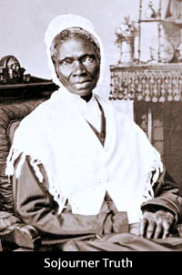 sojourner-truth-how-to-save-black-america-family-digest