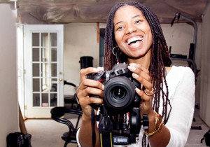 woman-with-camera