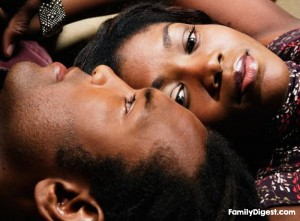 black-couple-family-digest-2