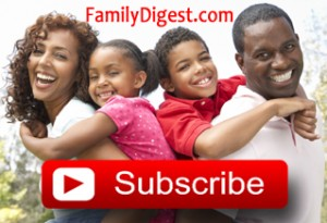 subscribe-black-family-family-digest