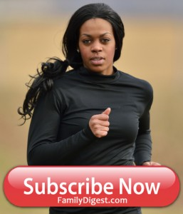 subscribe-black-woman-family-digest