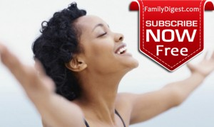 subscribe-happy-black-woman-family-digest