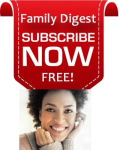 subscribe-woman-family-digest