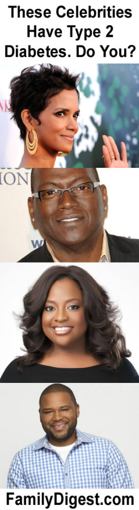 black-celebrities-with-diabetes-type-2-shepherd-berry-anderson-jackson-you-family-digest