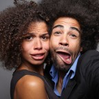 Is Your Relationship Jacked-Up? Here Are 10 Things  You Should Do
