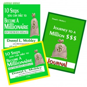 10-steps-to-take-to-become-a-millionaire-bundle-covers
