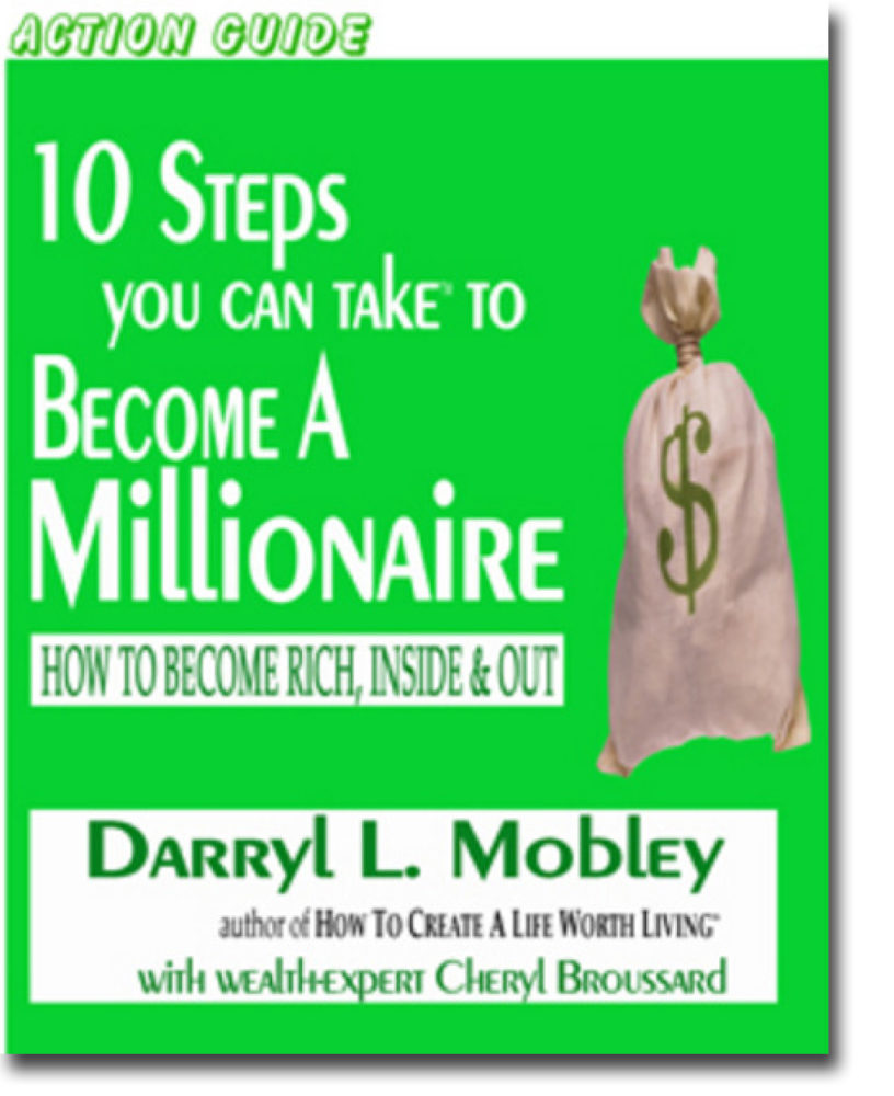 10-steps-to-take-to-become-a-millionaire-cover