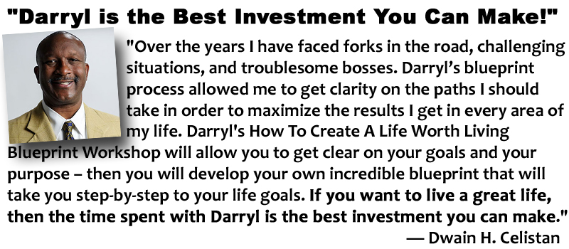 10-steps-to-take-to-become-a-millionaire-dwain-celistan-select