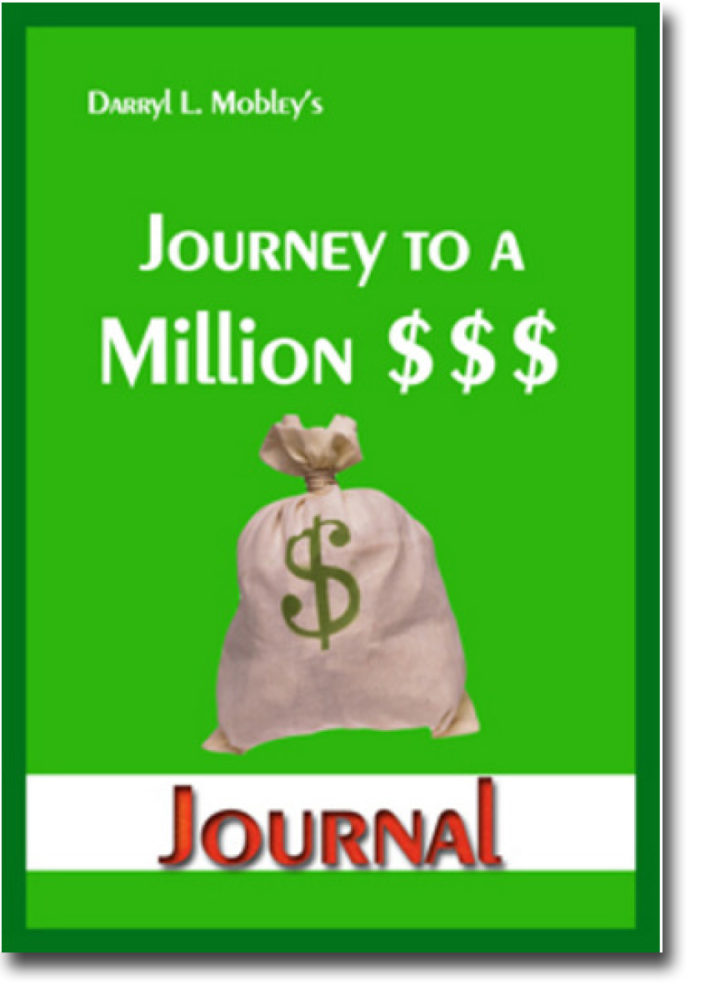 10-steps-to-take-to-become-a-millionaire-journal-cover