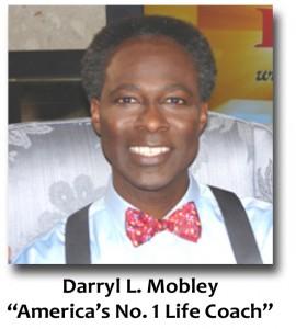 Darryl_L_Mobley_Americas_No_1_Life_Coach-shadow