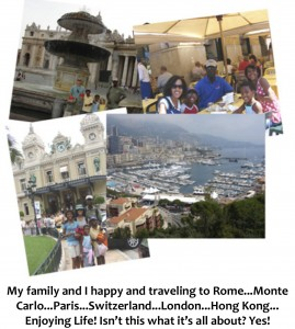 darryl_mobley_family_traveling_happy