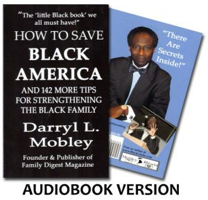 Book-Cover-Darryl-banner-w