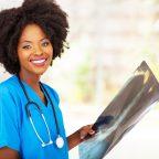 The Best Health Checkup For Black Women