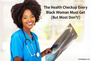 black-doctor-medical-checkup-family-digest-500x334-w