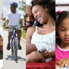 Complete Guide To Making Your Black Family Smarter, Healthier, Happier… FREE!