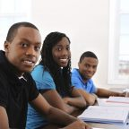 25 Ways to Make Black Kids Better Students