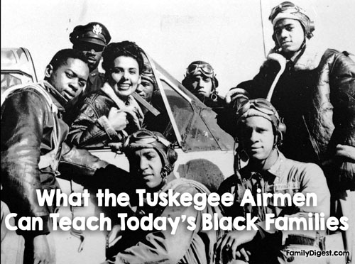 tuskegee-airmen-and-lena-horne-family-digest-500x372-w