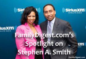 stephen_a_smith_family_digest_spotlight_500x344-w