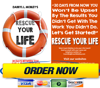 1-Rescue-Product-Order-Now-3-400x352