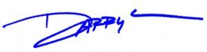 5a-Darryl_L_Mobley_SIGNATURE
