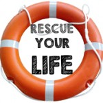 Rescue-Your-Life-190x182