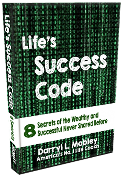 1-lifes-success-code-book-cover