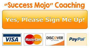 4-button-yes-sign-me-success-mojo