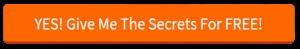 6-yes-secrets-free