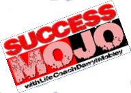 success-mojo-logo-web