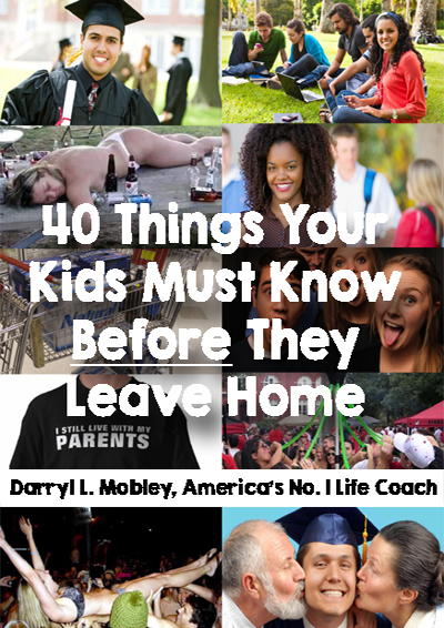 40-things-your-kids-must-know-book-cover