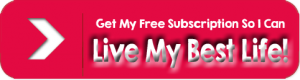 get free subscription