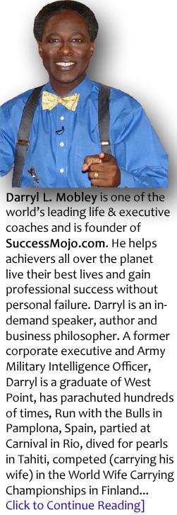 About-Darryl-banner-v2