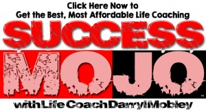 success-mojo-banner-to-webpage