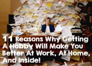 workaholic-linkedin