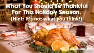 thankful-this-holiday-season